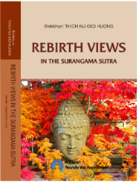 cover-book-bia-sach_Rebirth-Views-in-the-Surangama-Sutra__Thich-nu-gioi-huong2